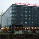 dorpati_hotell