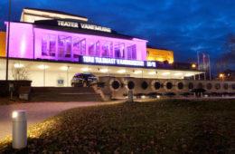 Vanemuine Concert Hall